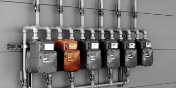 Gas Industry | Copperleaf