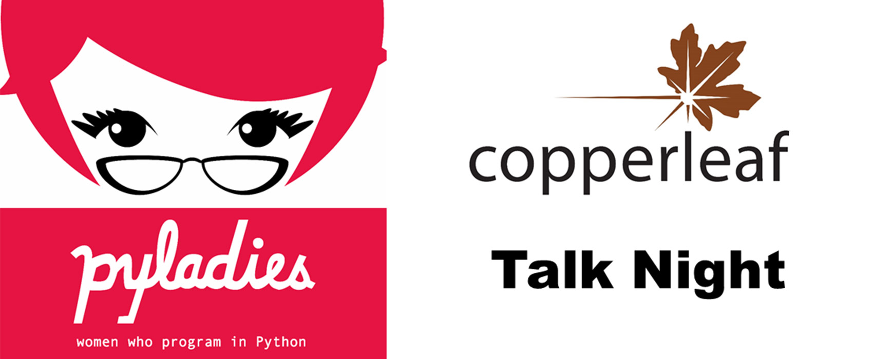 Image for PyLadies Vancouver at Copperleaf