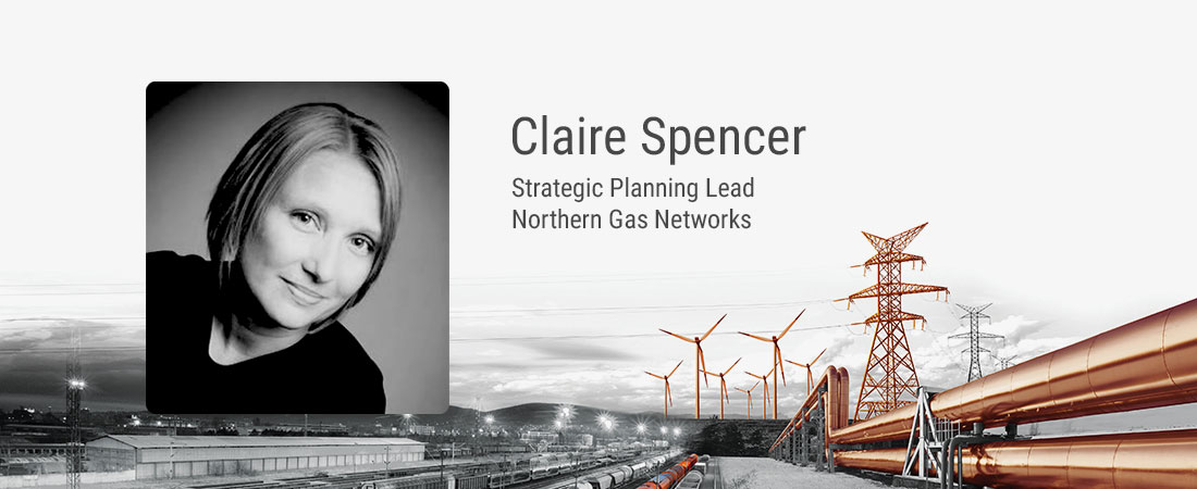 Women in Asset Management | Claire Spencer NGN
