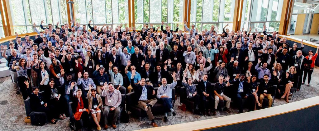 Copperleaf Wraps Up Another Successful AIPM Summit | Asset Management