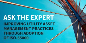 Ask The Expert   ISO 55000