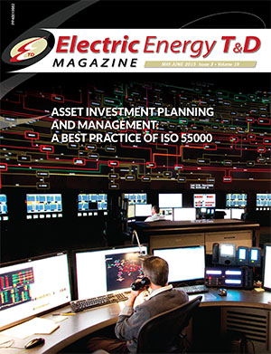 Energy Electrical Guest Editorial Cover